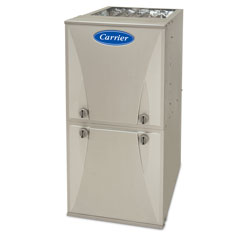 Comfort™ 95 New Edition Gas Furnace