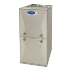 Performance™ Series Boost Gas Furnace