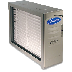 Performance EZ Flex Cabinet Air Filter